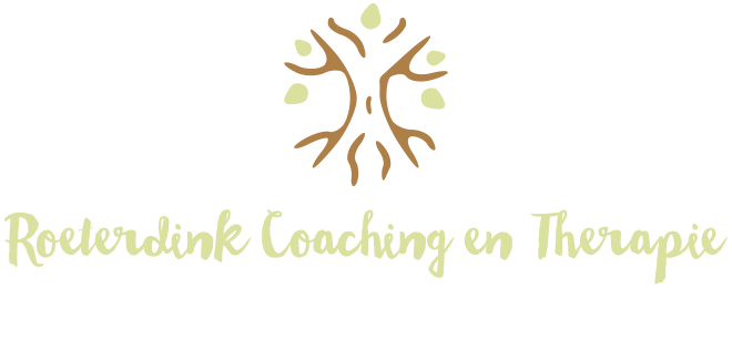 Roeterdink Coaching en Therapie
