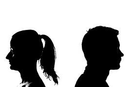 relatietherapie-scheiding